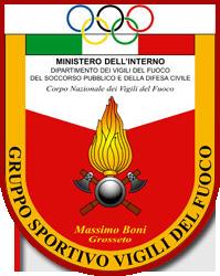 Gruppo Sportivo BONI