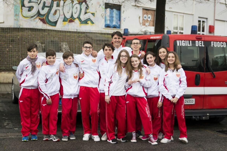 Gruppo Lerario 2017