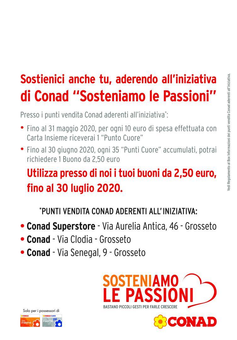 mini_2020 - Conad - 2