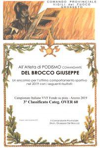 Attestato - DEL BROCCO-19