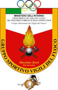 gagliardetto_vigili-08